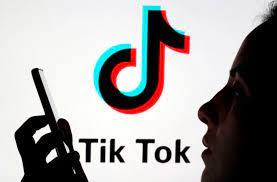 2021年TikTok玩法大拆解,抖音海外版TikTok运营入门指南!