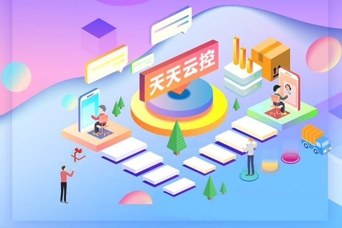 """TIKTOK为跨境电商独立网站引流量,一天""""进账""""百万美刀"""